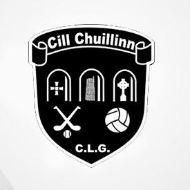 Kilcullen GAA Club Sponsor