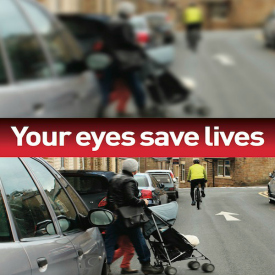 Drivers Eye Test