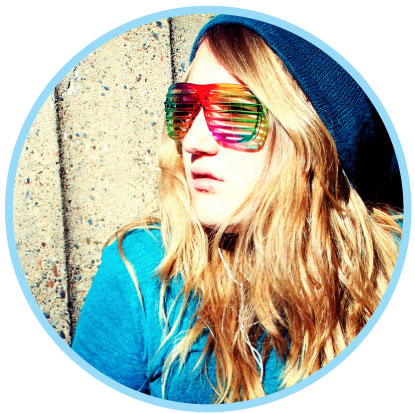 Teenage Eye Care - Kilcullen Opticians