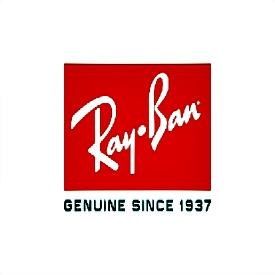 Rayban – Cool, chic, fab & funky eyewear
