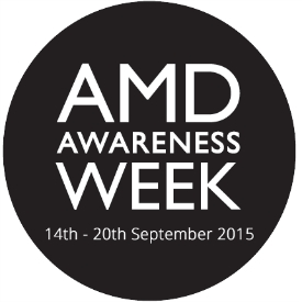 Competition launched as a part of 2015 AMD Awareness Campaign.