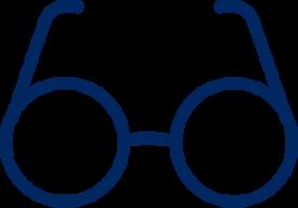 Unique Styling Consultation – Kilcullen Optometrist