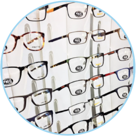 Shop for Eyewear, glasses & accessories at Kilcullen optician